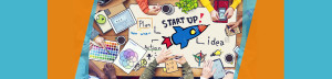 Services_StartUps
