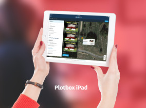 9. Plotbox iPad
