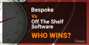 Bespoke-vs-Off-The-Shelf-Software-who-wins