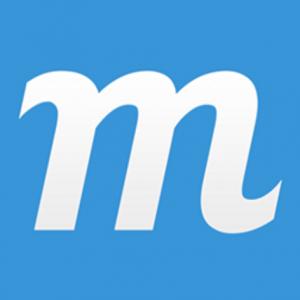 startup-series-moqups