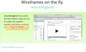 startup-series-mockingbird