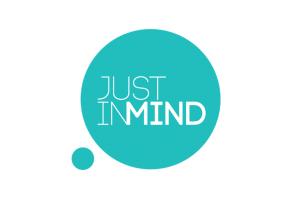 justinmind-wireframe