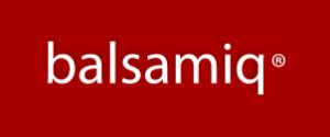 balsamiq-wireframing