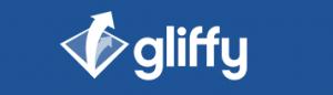 gliffy-wireframing