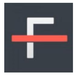 flinto-wireframing