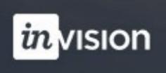 Invisionapp-wireframing