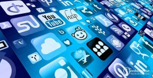 Why-are-mobile-apps-crucial-to-your-business