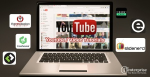 Youtube_Video-Tutorials