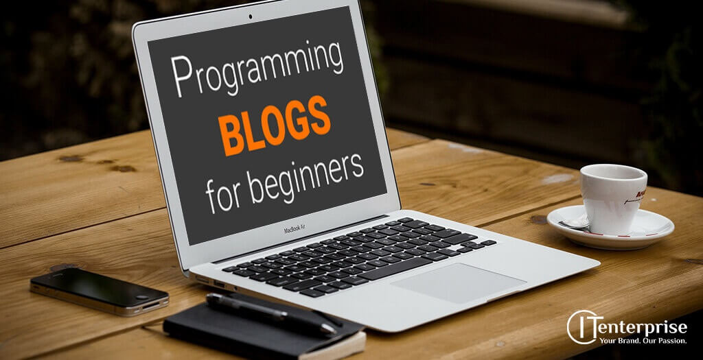 The Ultimate Programming Websites for Beginners Guide