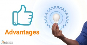 Advantages-of-software-prototyping