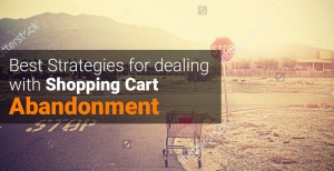 Best_Strategies_for_dealing_with_Shopping_Cart_Abandonment