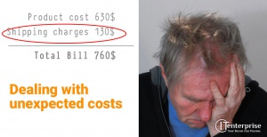 Dealing-with-unexpected-costs