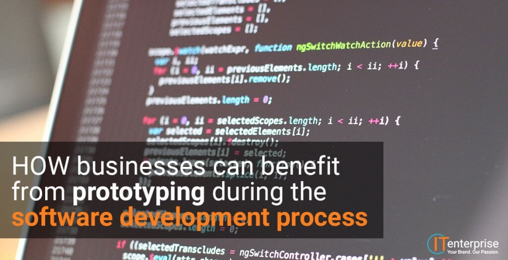 HOW-businesses-can-benefit-from-prototyping-during-the-software-development-process
