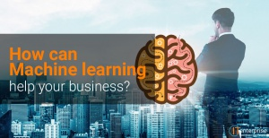 How-can-machine-learning-help-your-business