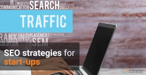SEO-strategies-for-start-ups