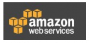 amazon-cloud-hosting