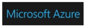 azure-cloud-hosting
