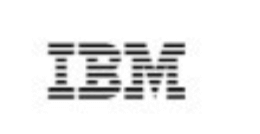 ibm-cloud-hosting