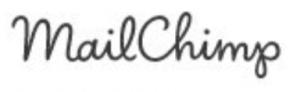 mailchimp-iten