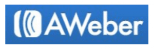 aweber-emailmarketing