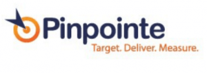pinpointe-emailmarketing