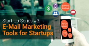 Start-Up-Series-#3-email-marketing