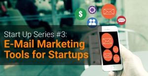 Start-Up-Series-#3-email-marketing