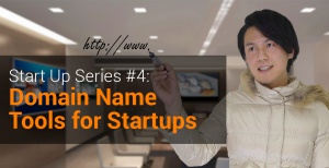 Start-Up-Series-#4-domain-name