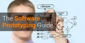 The-Software-Prototyping-Guide (1)
