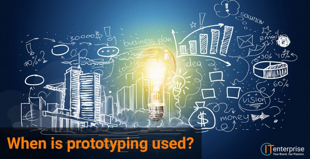 When-is-prototyping-used