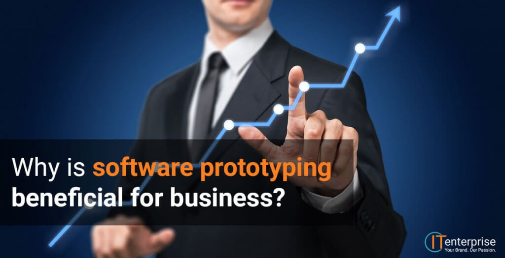 Why-is-software-prototyping-beneficial-for-business
