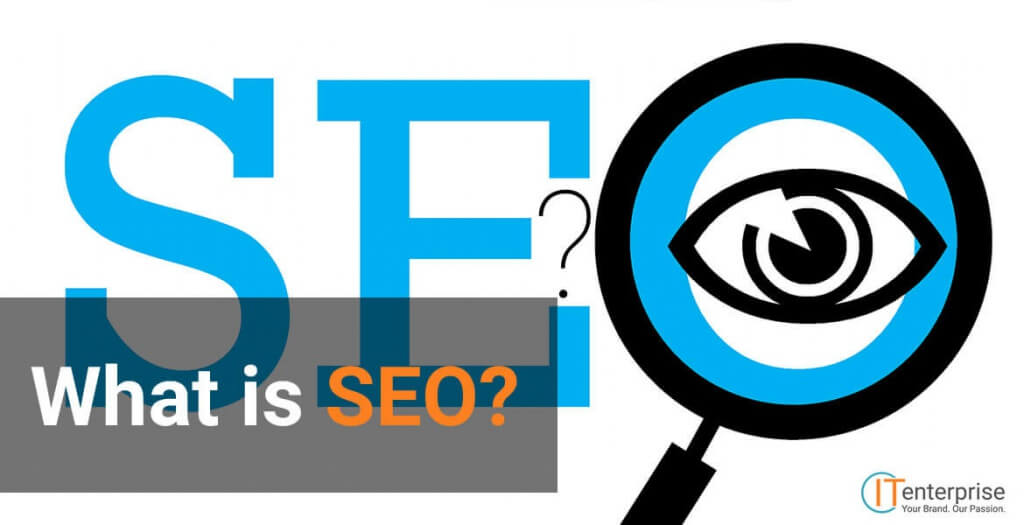 SEO Optimisation For Start Ups