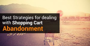 Best_Strategies_for_dealing_with_Shopping_Cart_Abandonment-1170x600-min