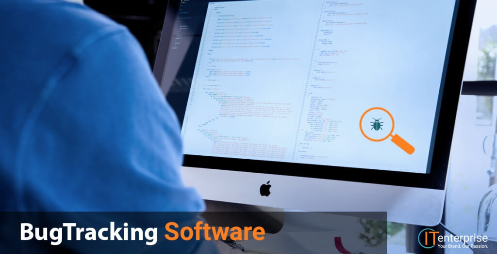 7 Successful Examples of Bespoke Software