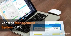 Content manegment System