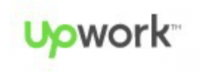ite-virtual-assistants-upwork