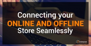 Connecting-your-online-and-offline-store-seamlessly