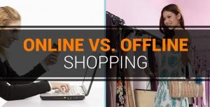 Online-vs.-offline-shopping