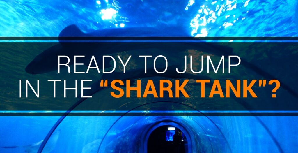 Ready-to-jump-in-the-Shark-Tank