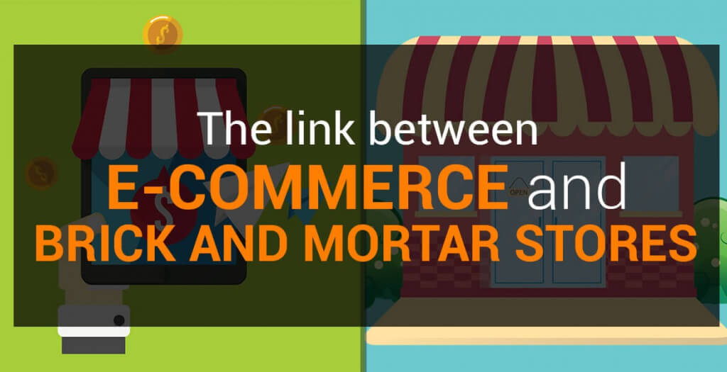 The-link-between-e-commerce-and-brick-and-mortar-stores
