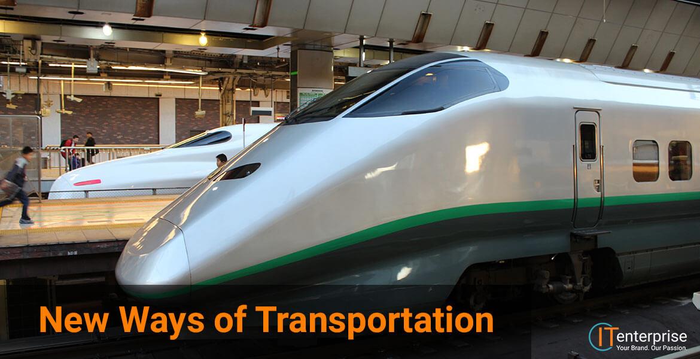 new-ways-of-transportation