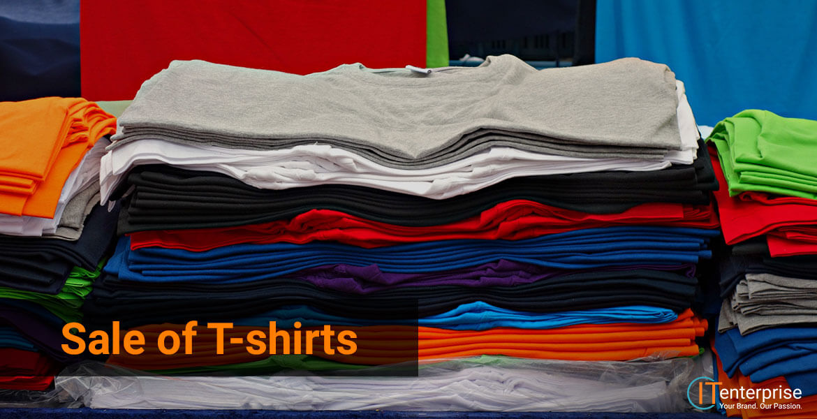 sale-of-t-shirts