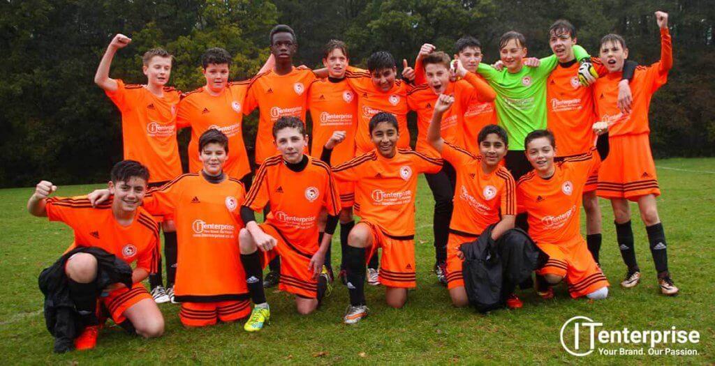 camberley-rebels-u14-team-image1