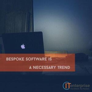 bespoke1-PixTeller-85117
