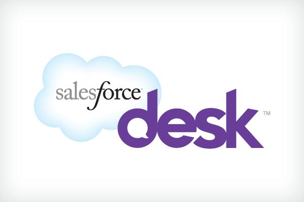 desk-com-logo-white-thumb