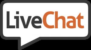 livechat_logo