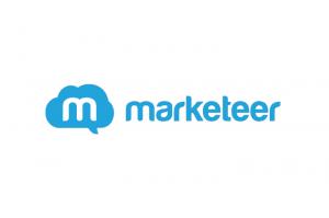 marketeer-logo-720x477