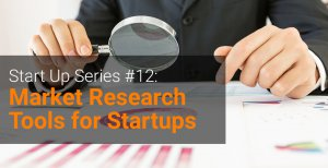 Start_Up_Series_#12_Market_Research_Tools_for_Startups