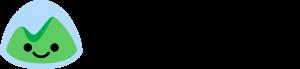 basecamp-logo
