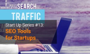 Start_Up_Series_#13_SEO_Tools_for_Startups_(1)